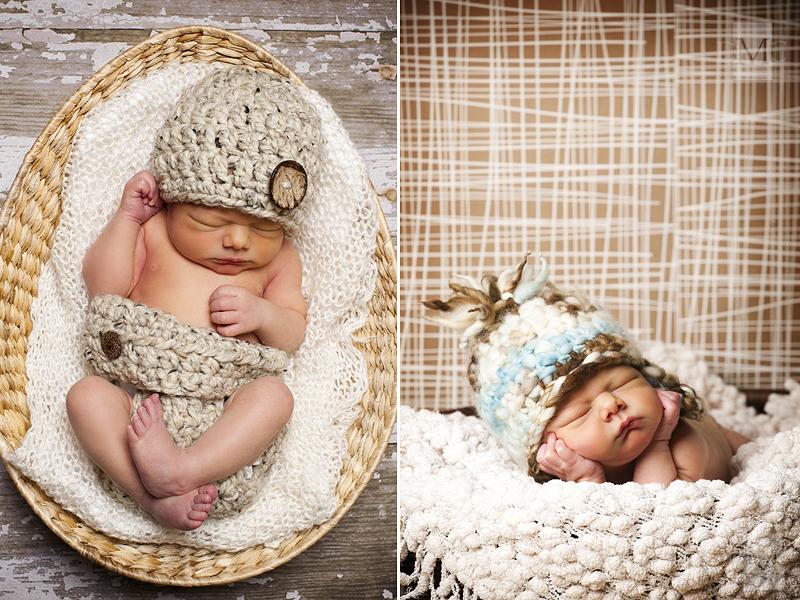 newborn_08