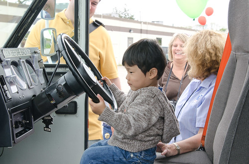 touch-a-truck-43