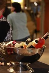 (C) Picturick (Martin Schilder Groep) Tags: ladies schilder night martin nederland alkmaar noordholland ladiesnight heemskerk martinschilder schipperstraat481825djalkmaa