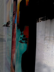 m_ad_woman: toast (Eldon Underhill) Tags: street urban vancouver dunsmuirstreet may2011