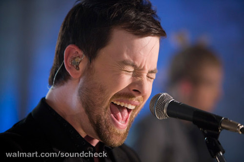 david cook album. tattoo 150000 posts @ David Cook! the last goodbye david cook album cover.