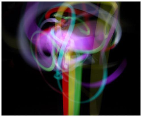 Quelques photos de light painting 5800660383_3200af12a7