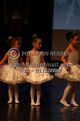 IMG_9031-foto caio guedes copy (caio guedes) Tags: ballet de teatro pedro neve ivo andra nolla 2013 flocos