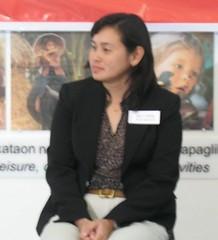 Hilly Ann Roa Quiaoit
