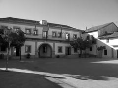 Plaza Real III