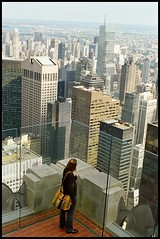 What Man can do! (ragiks) Tags: newyork nikkor50mm 50mmf18af