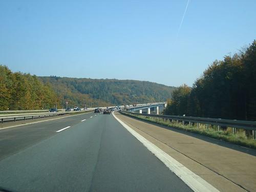 Autobahn