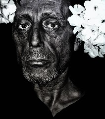 by [brett walker]