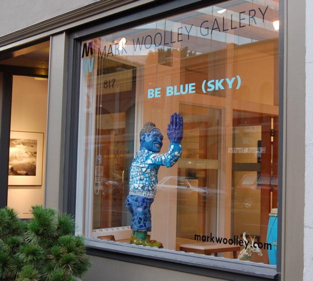 110107_window_gallery