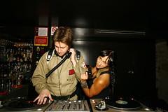 Fright Night - Velvet Lounge (Charlie Brewer) Tags: halloween sydney velvetlounge beauchamp frightnight newscomau