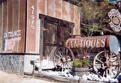Temecula Antiques