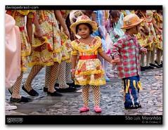 quadrilha, festa junina, So Lus (Tony Glvez) Tags: carnival brazil brasil geotagged meu carnaval boi maranhao saoluis soluis bumbameuboi bumba festasjuninas solus geoetiquetada