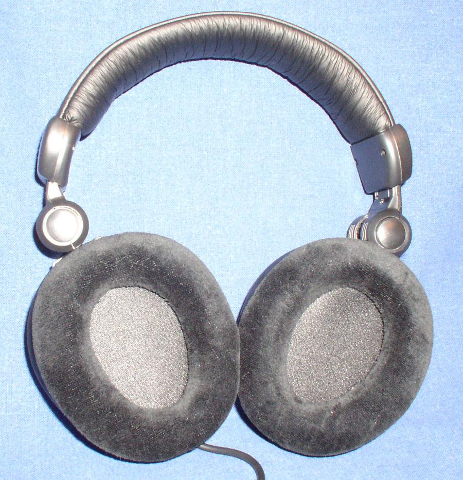 Sharkoon Xtatic Sharkoon X Tatic 5 1 Gaming Headphones