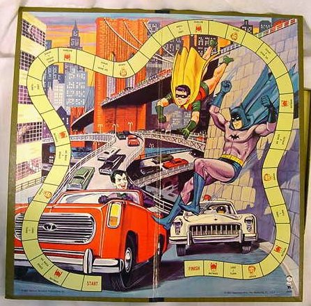 batman_boardgame65-2.JPG