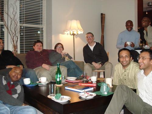 Christmas 2007 025