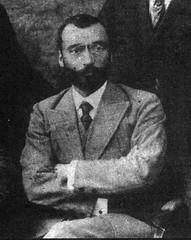 TAHERZADEH  طاهرزاده