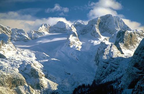 まさに絶景!思わずため息の出る雪のキレイな高画質画像・壁紙まとめ!