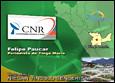 Canal Regional