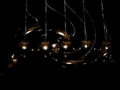 Composition noire (JMVerco) Tags: black noir creative nero création creazione stealingshadows jmlinder