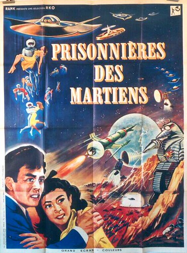 mysterians_french.jpg