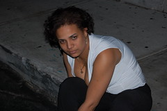 DSC_4585 (vaughnscriven) Tags: music cafe mujer downtown pareja flamingo latin wife dominicana latina bahamas nassau salsa latinos cubana thebahamas esposa latinas cubanas flamingocafe sobeyda soby
