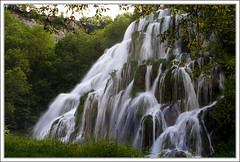 0003 (andre.clavel) Tags: france rivire cascade franchecomt ledard beaumeslesmessieurs