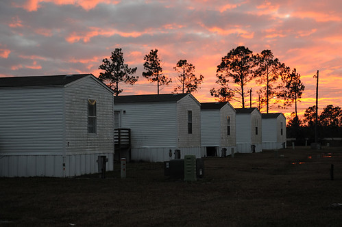 fema homes_4772_1 web