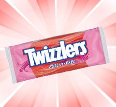 twizzler_full_prod_pull