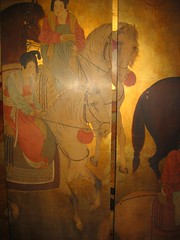 Chinese_lacquered_screen-037
