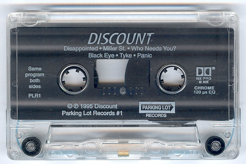 discount_mom_lied_tape