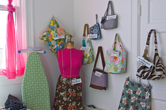 StitchCraft 3 (StitchCraft) Tags: sewing crafts petaluma crafty lessons classes stitchcraft kentuckystreet
