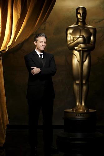 Oscar guy