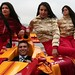 Galatasaray launch 19 by superleague formula: thebeautifulrace