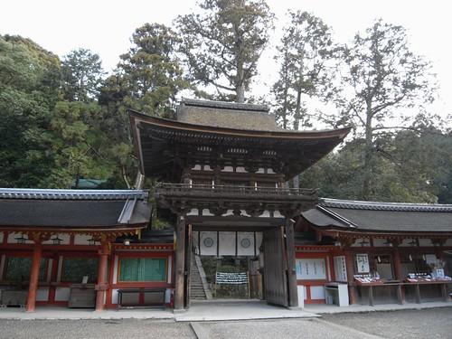 石上神宮-09