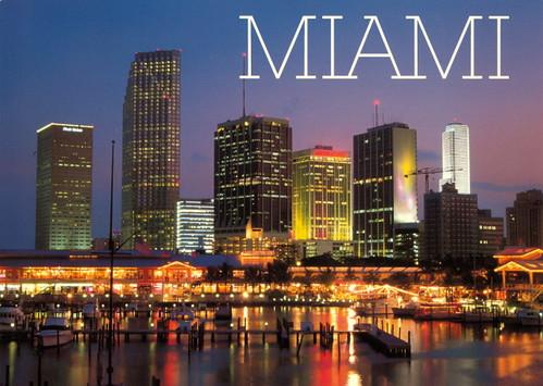 Sunset Bay Apartments Miami Fl