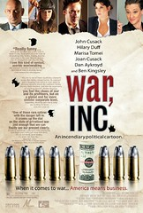 warinc_one-sheet-(2)