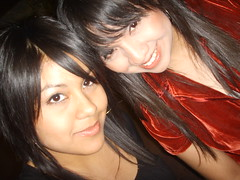 ME AND MY NEPHEW KAREN (marcellagalvez) Tags: de un todo poco