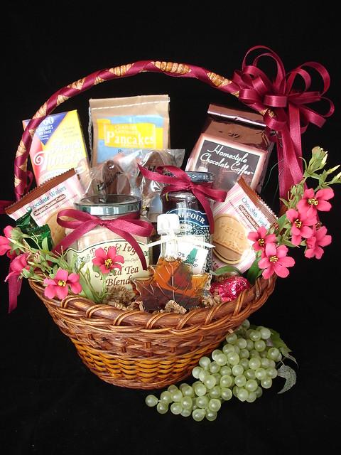 Best Gift Baskets Jam Stonewall Kitchen Gift Sets