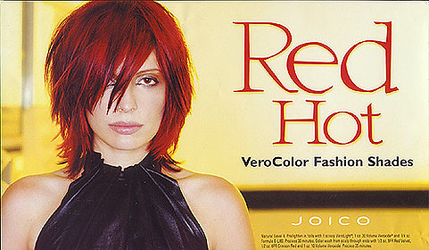 """Joico • <a style=""""font-size:0.8em;"""" href=""""http://www.flickr.com/photos/13938120@N00/2419648346/"""" target=""""_blank"""">View on Flickr</a>"""
