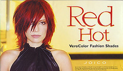 "Joico • <a style=""font-size:0.8em;"" href=""http://www.flickr.com/photos/13938120@N00/2419648346/"" target=""_blank"">View on Flickr</a>"