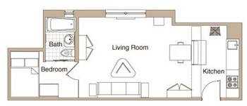 20cheap_floorplan350
