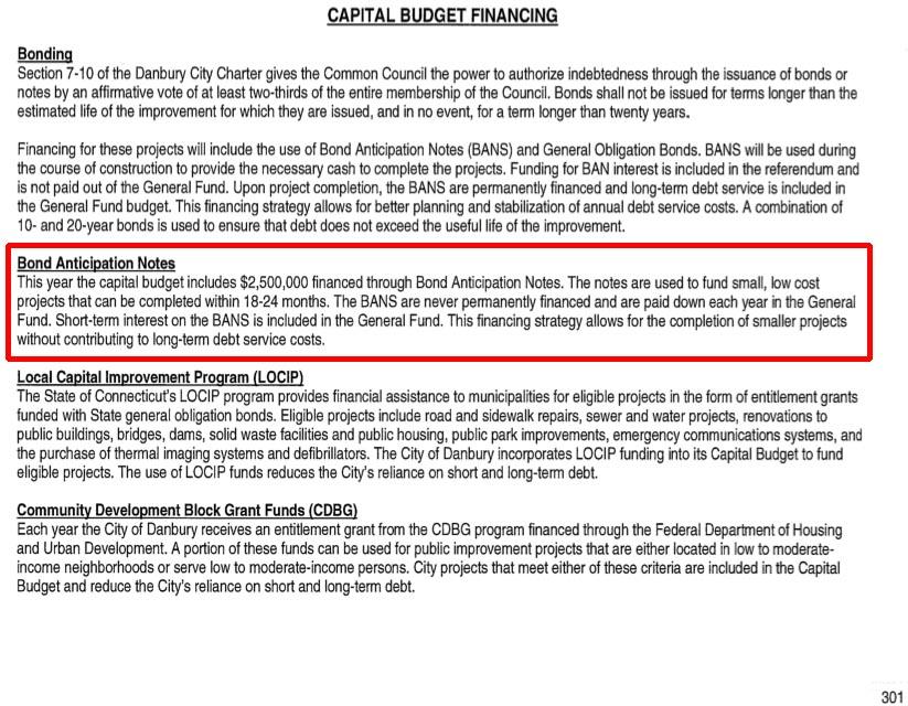 Capitol_Budget01