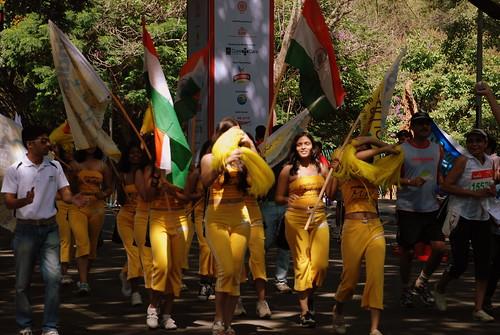 Indiatimes Team