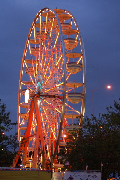 rf08_ferris_wheel_night