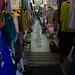 Indoor market_12