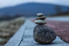 Macro photography (BesimIbrahimii) Tags: rocks macro kosovo mitrovice mitrovica kosova outdoor