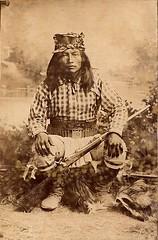 chiricahua2 (plumaluna07@sbcglobal.net) Tags: