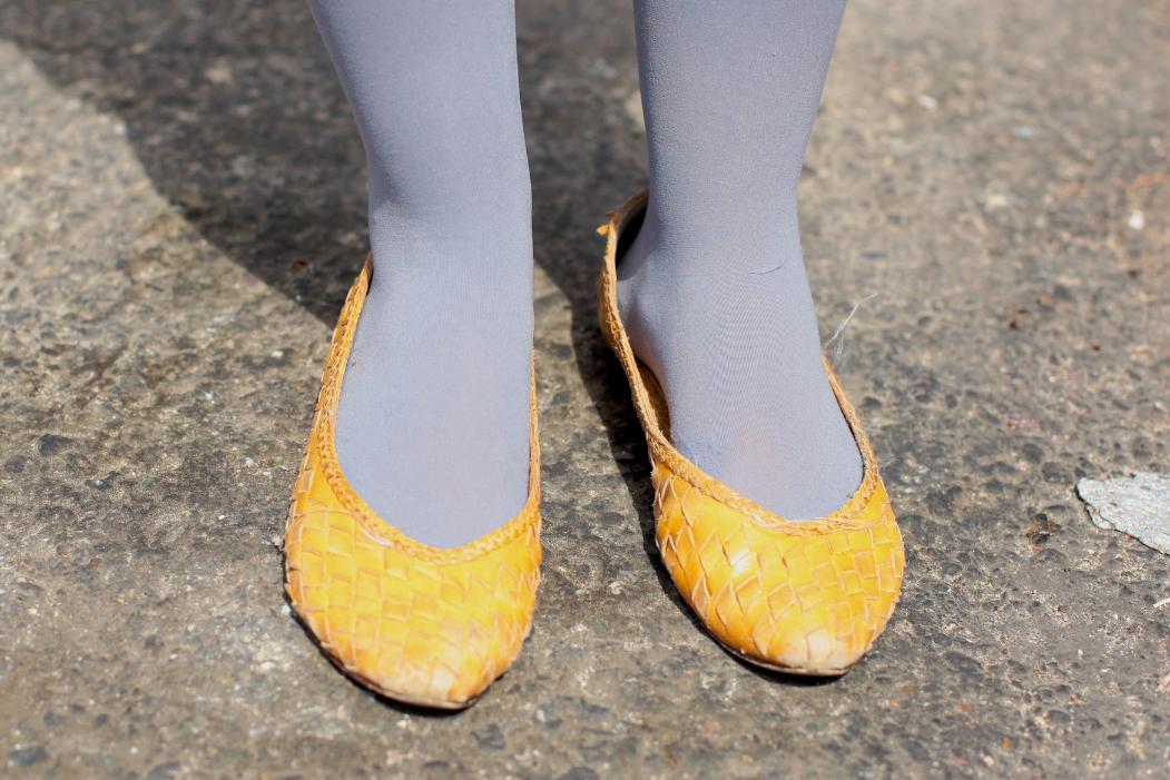 squareis_shoes