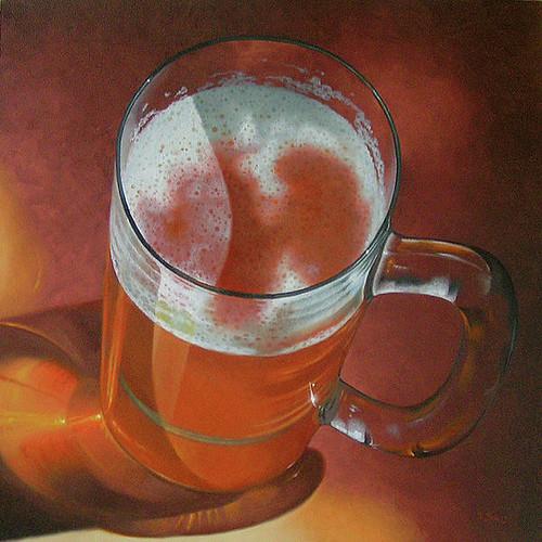timothy-jones-mug-of-beer