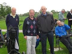 golf2011